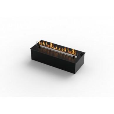 Автоматический топливный блок Smart Fire A5 900