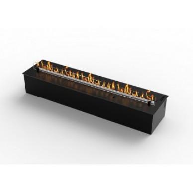 Автоматический топливный блок Smart Fire A7 1200