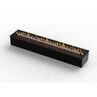 Автоматический топливный блок Smart Fire A7 1400