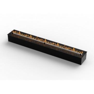 Автоматический топливный блок Smart Fire A7 1800