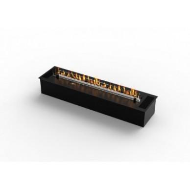 Автоматический топливный блок Smart Prime 1200