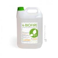 Биотопливо «4·Biofire», 5 л