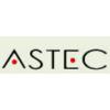 Биокамины Astek