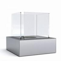 Qube Table