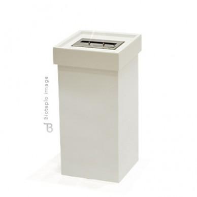 Биокамин Flame Box
