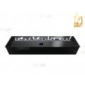 Полуавтоматический топливный блок BIOART Semiautomatic 1200