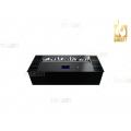 Полуавтоматический топливный блок BIOART Semiautomatic 700