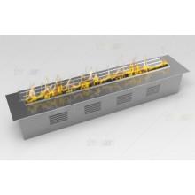 Механический топливный блок Tenorio 700 мм