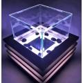 Биокамин Impulse c подсветкой LED