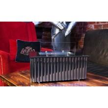 Биокамин Organ table