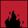 Биокамины Lux Fire