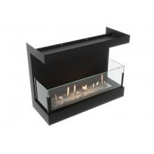LUX FIRE Фронтальный 640 S